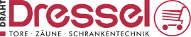 Der Online-Shop von Draht Dressel Bremen